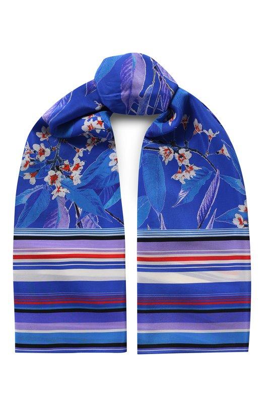 Шелковый платок Gottex Gottex