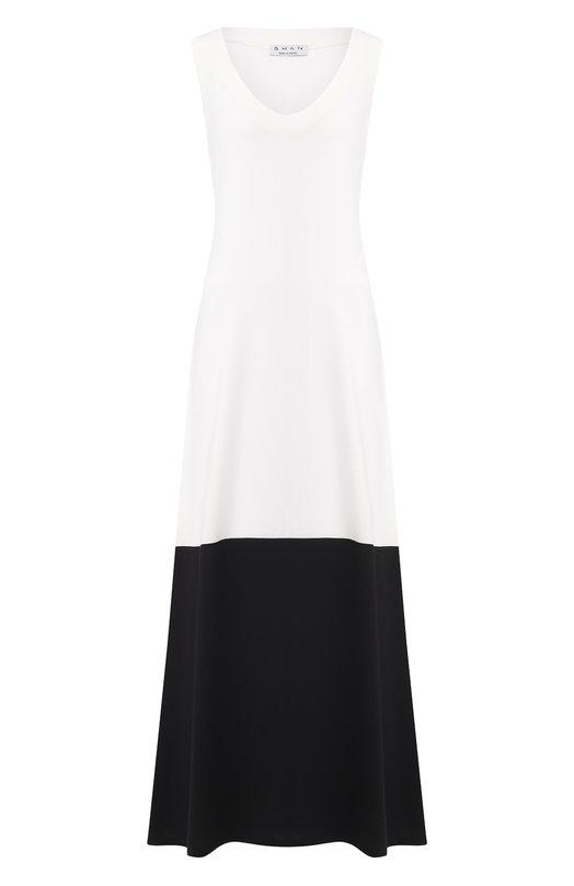 Платье-макси Shan