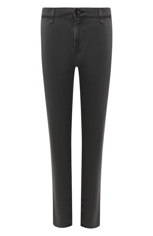 Укороченные брюки Ag, Ag