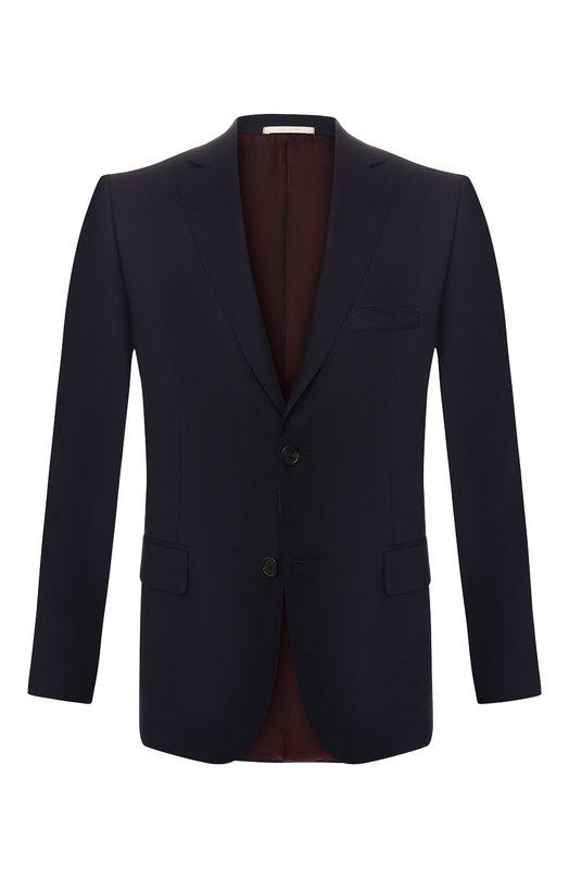 Шерстяной пиджак Pal Zileri
