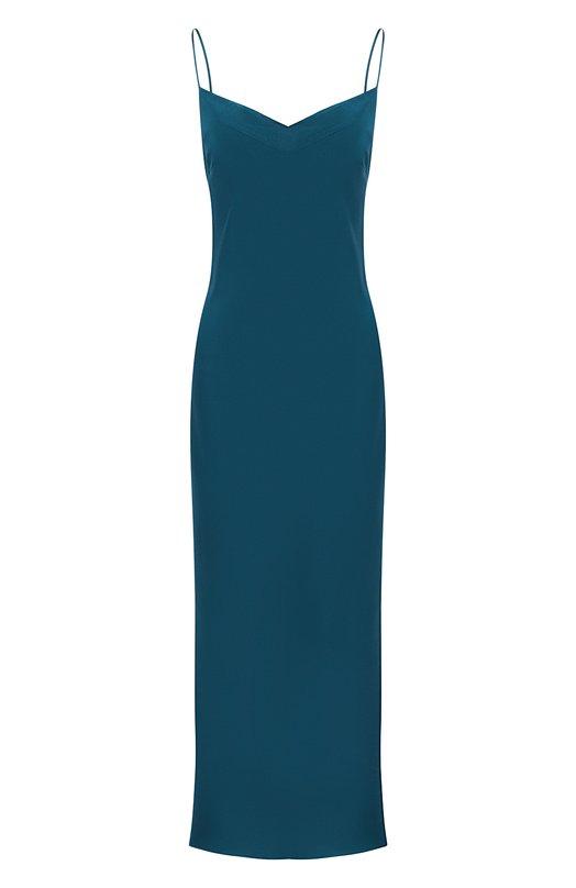 Шелковая сорочка Marjolaine