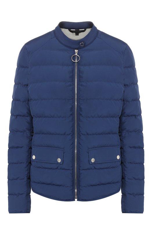 Пуховая куртка Belstaff