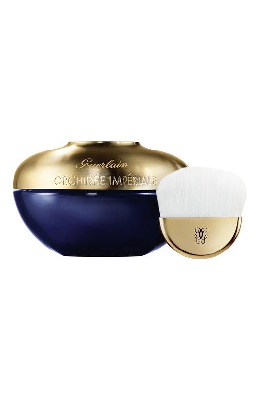 Купить Маска для лица Orchidee Imperiale Guerlain, G061457, Франция, Бесцветный