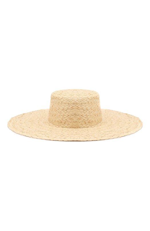 Купить Льняная шляпа Polo Ralph Lauren, 455755195, Китай, Бежевый, Лен: 100%;