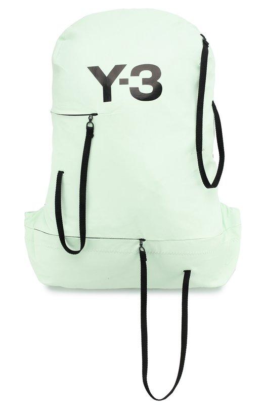 Текстильный рюкзак Y-3