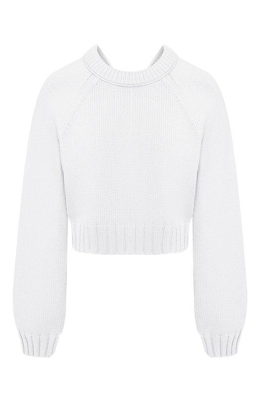 Пуловер T by Alexander Wang