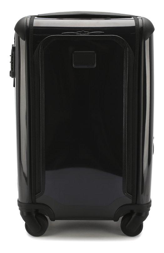 Дорожный чемодан Tegra-Lite Tumi