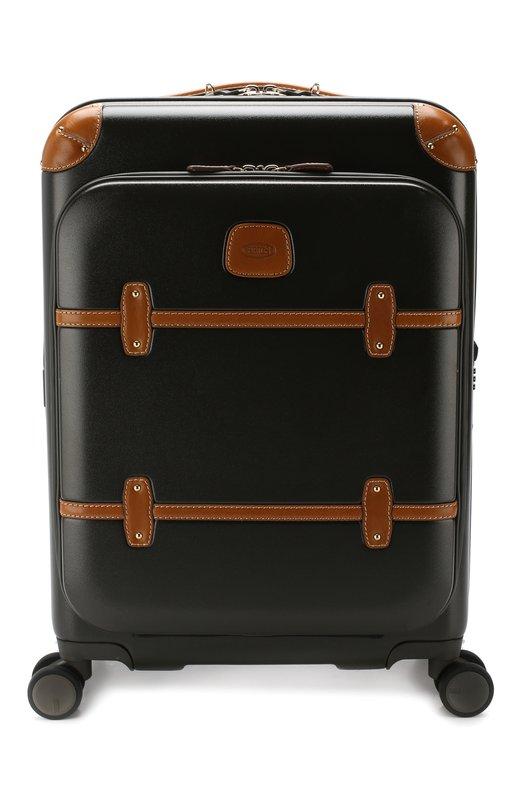 Дорожный чемодан Bellagio small Bric`s