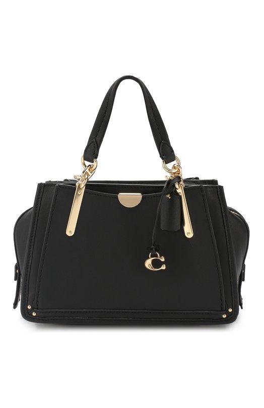 0b529273bde5 Женские Яркие сумки от 79 руб. Купить в Интернет-Магазине First-Fem