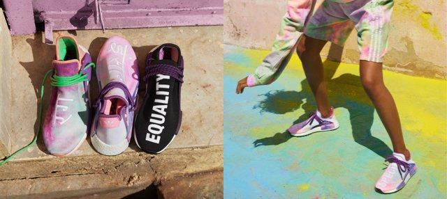 cb79a7cb5 adidas Originals by Pharrell Williams