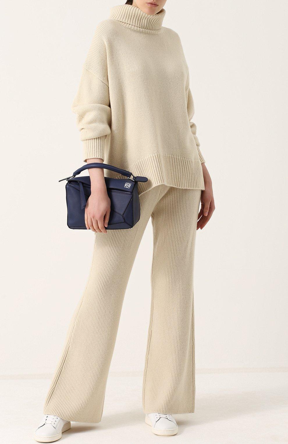 Российские бренды женской одежды с доставкой