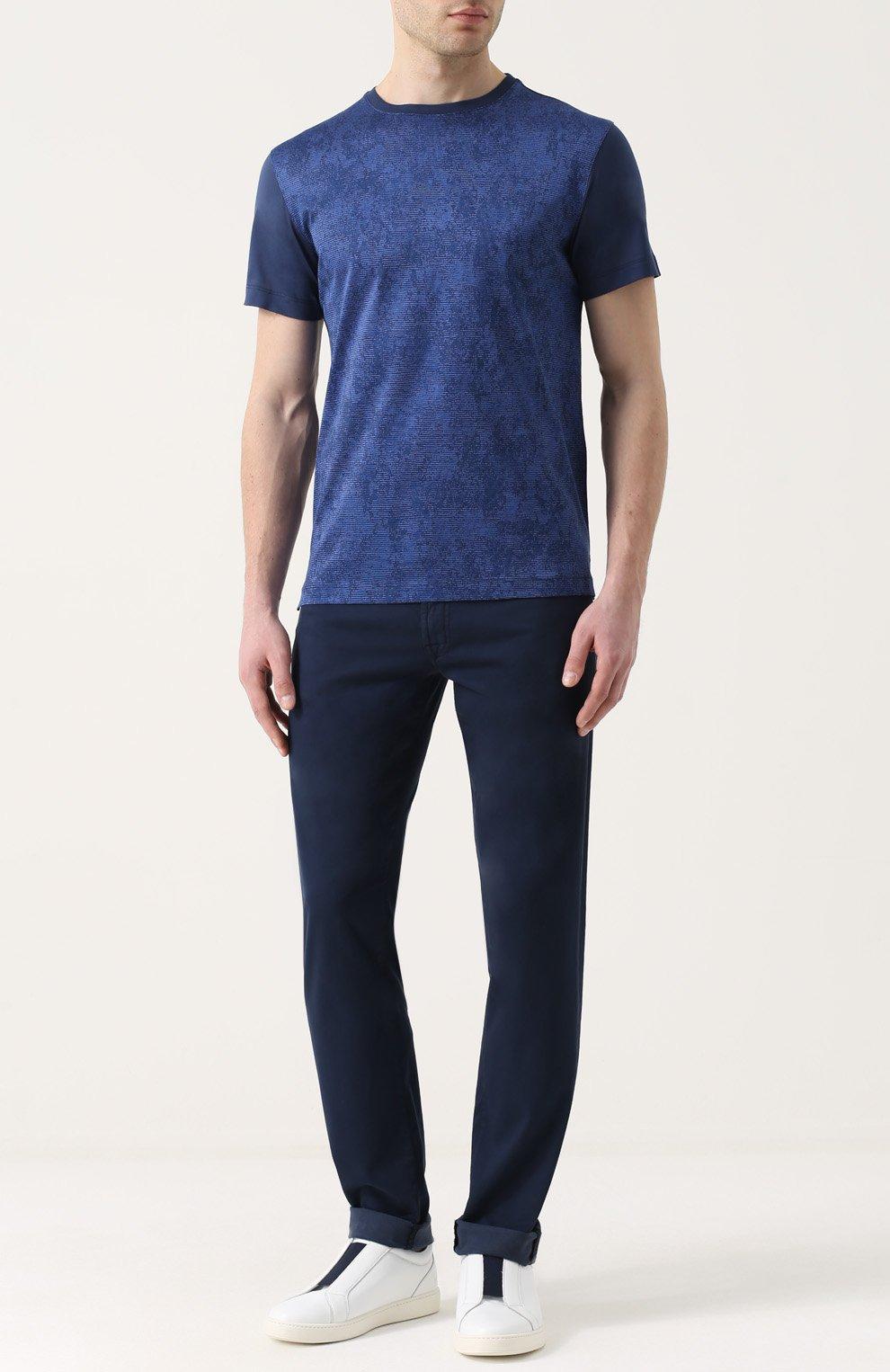 Just джинсы с доставкой