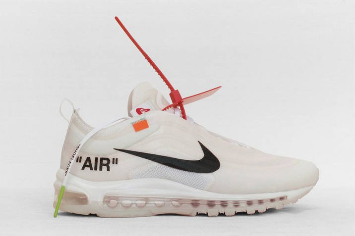 ffd17f818bb6 NIKE X OFF WHITE
