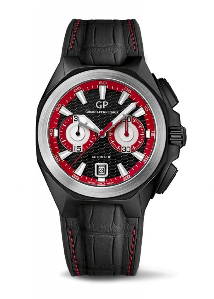 Girard-Perregaux Chrono Hawk Only Watch.jpg