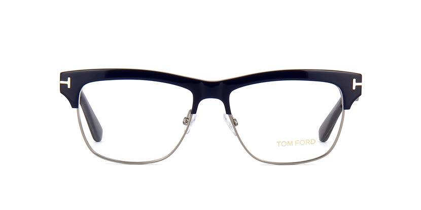 оправы и солнцезащитные очки Tom Ford