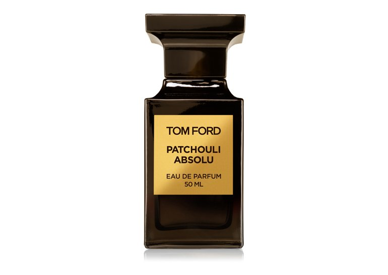 Аромат Tom Ford Patchouli Absolu