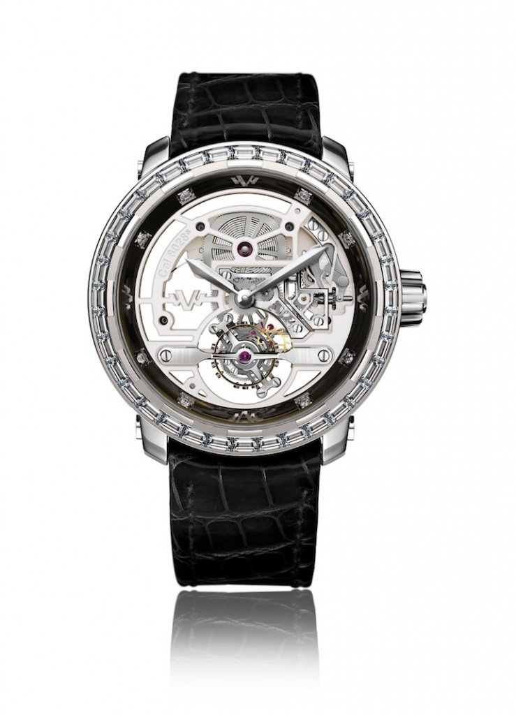 DeWitt Twenty-8-Eight Skeleton Tourbillon High Jewelry.jpg