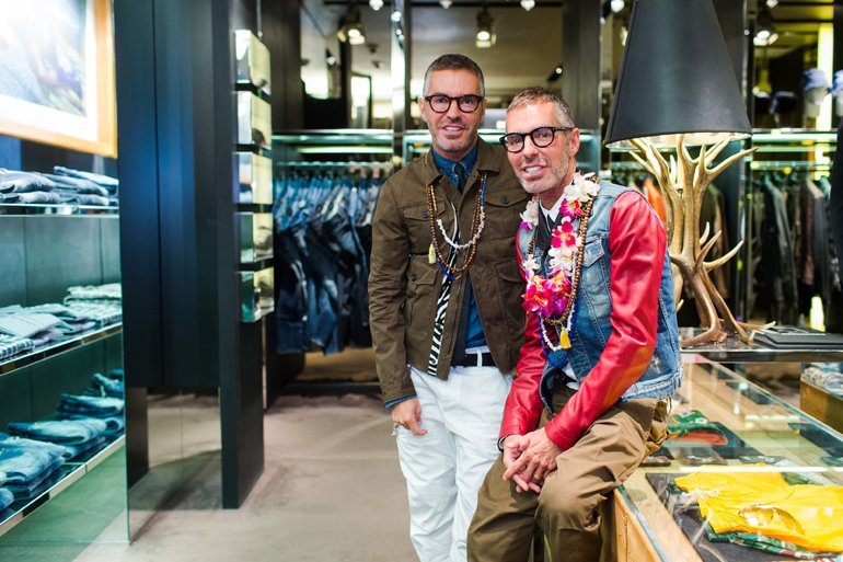 25_DSquared2Party_TSUM.jpg
