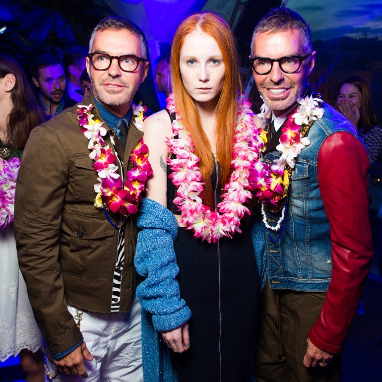 10_DSquared2Party_TSUM.jpg