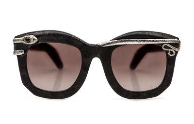 dd7dc5f6c101 солнцезащитные очки Kuboraum. «
