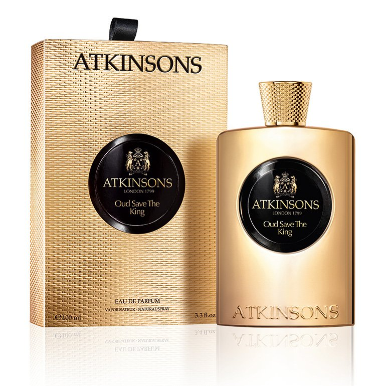01_ATKINSONS-OUD-Collection_TSUM.jpg