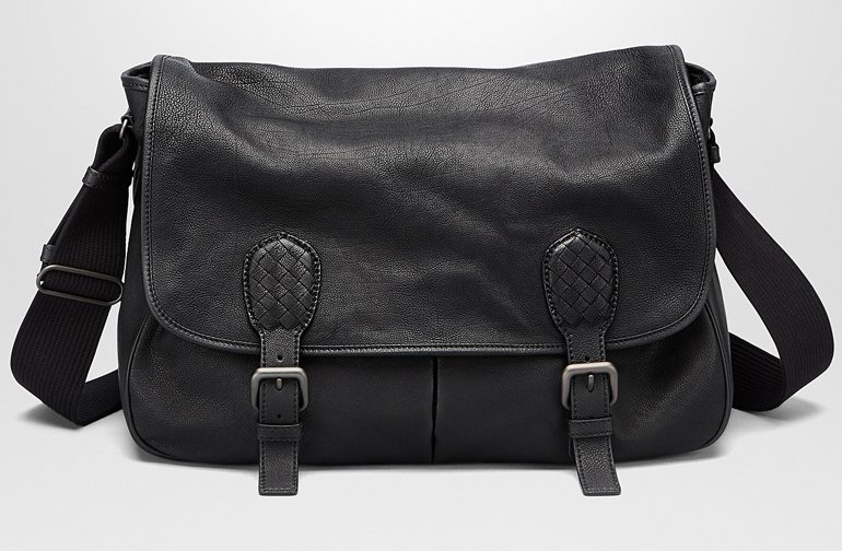 2_BV-mens-bag_TSUM.jpg