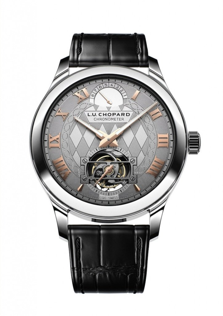 Chopard L.U.C Tourbillon Only Watch 2013 Edition.jpg