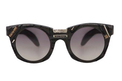 011e302d87be Cолнцезащитные очки Kuboraum