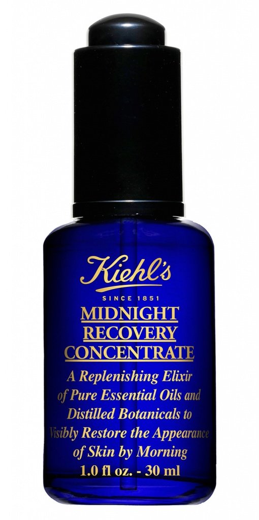 Midnight Recovery Concentrate_770.jpg