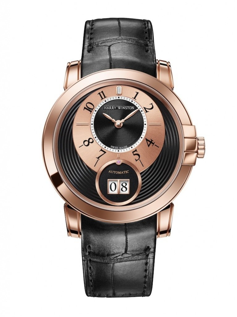 Harry Winston Only Watch 2013 Midnight Big Date.jpg