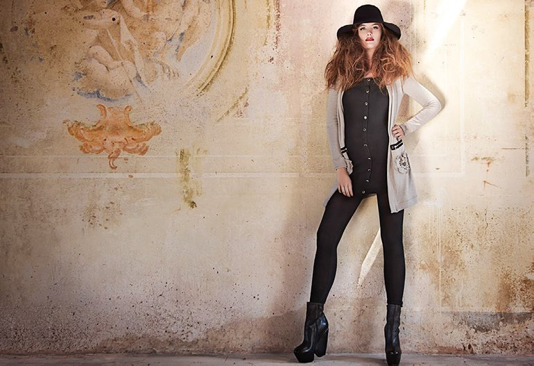 Look Book Brunelli-2_770.jpg