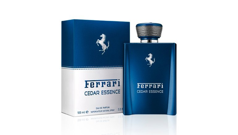 5_Ferrari-Essence-Collection_TSUM.jpg