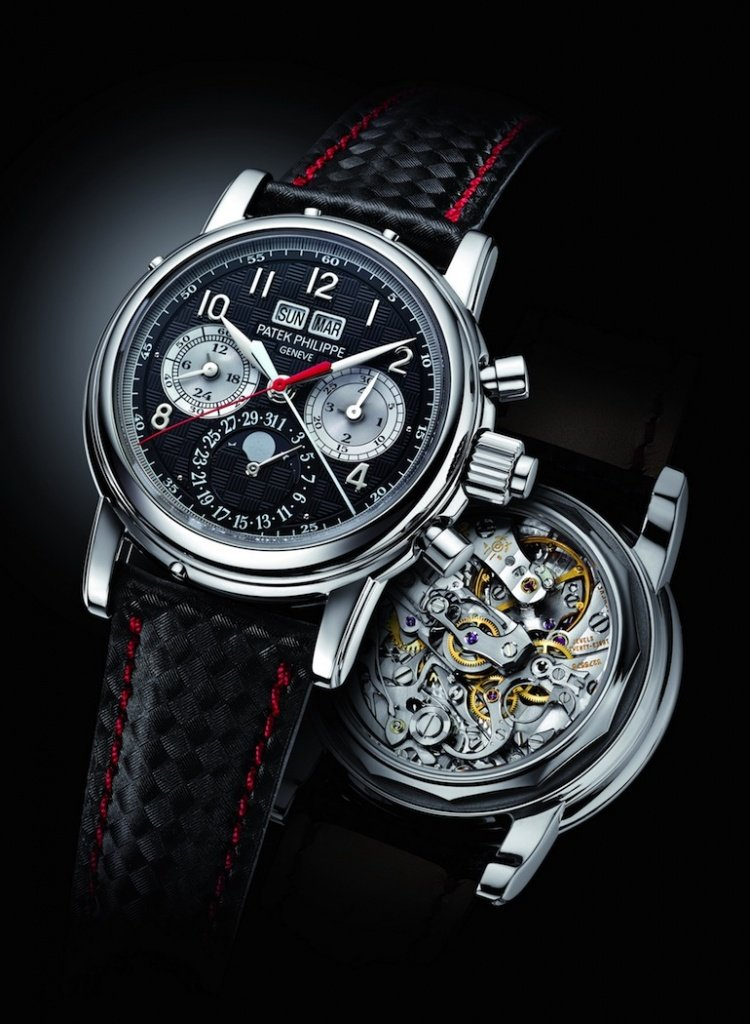 Patek Philippe Grand Complications Ref. 5004T (1).jpg