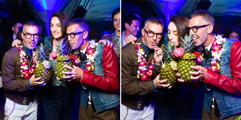 12_DSquared2Party_TSUM.jpg