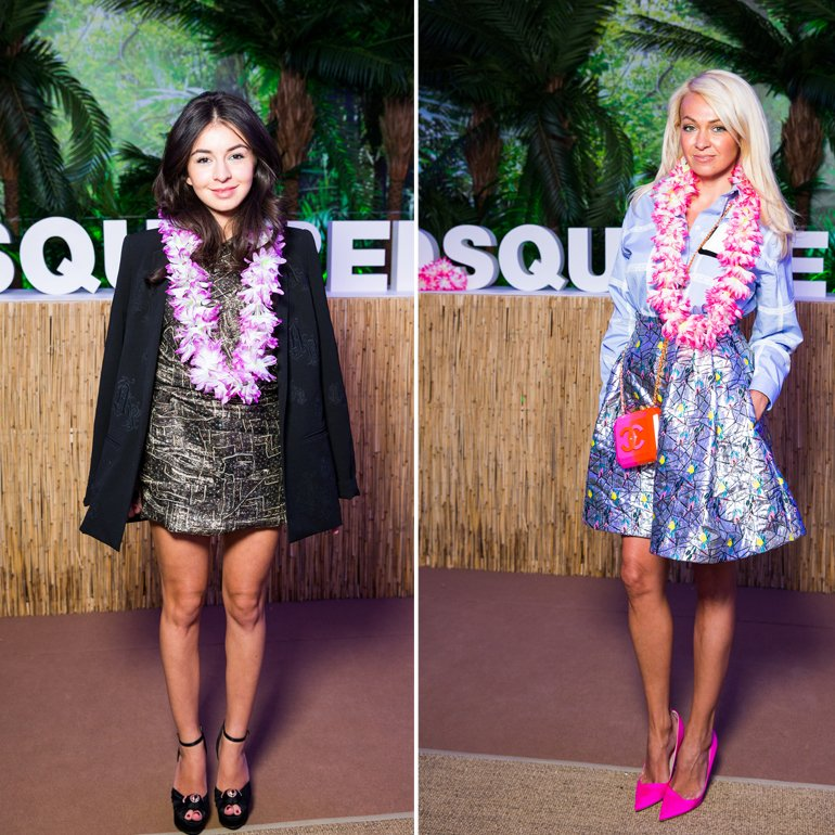 20_DSquared2Party_TSUM.jpg