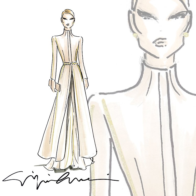 01_beatrice-borromeo-sketch-coat_TSUM.jpg