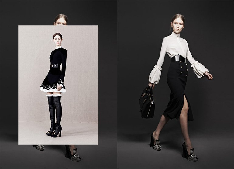 alexander-mcqueen-look-book-autumn-fall-winter-201310_770.jpg